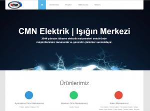 CMN Elektrik