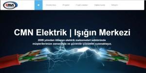 ebrukurtoglu-cmn_elektrik