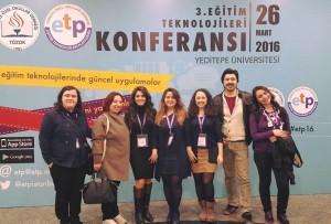 ebrukurtoglu-etp-konferans