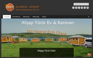 ebrukurtoglu-global_ahsap