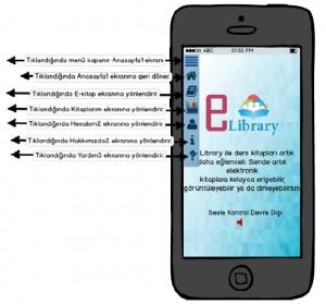 ebrukurtoglu-mobil_uygulama_gelistirme_02