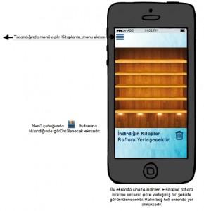 ebrukurtoglu-mobil_uygulama_gelistirme_03