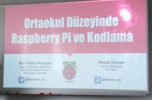 ebrukurtoglu-raspberry-pi-01