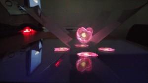 ebrukurtoglu-ted-hologram-01