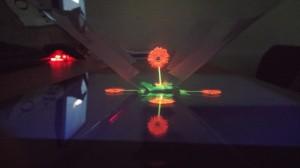 ebrukurtoglu-ted-hologram-02